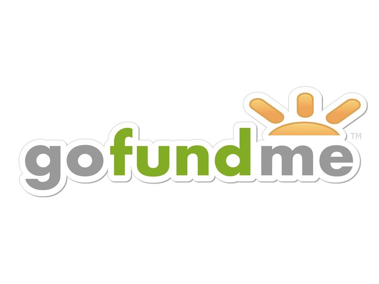 Go fund me logo clipart image free download Fake GoFundMe accounts looking to profit off of Kilauea\'s destru ... image free download
