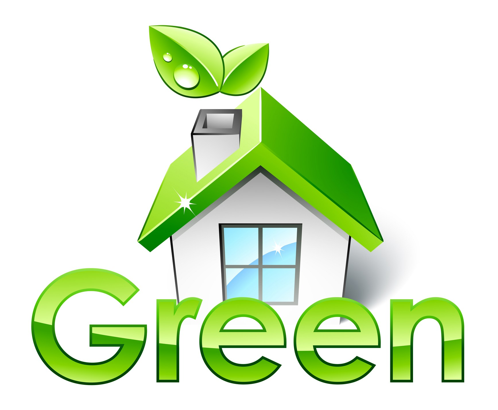 Go green clipart image library download Go green clipart images 8 » Clipart Portal image library download