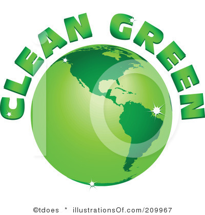Go green clipart images svg freeuse stock Go Green Free Clipart #1 | Clipart Panda - Free Clipart Images svg freeuse stock