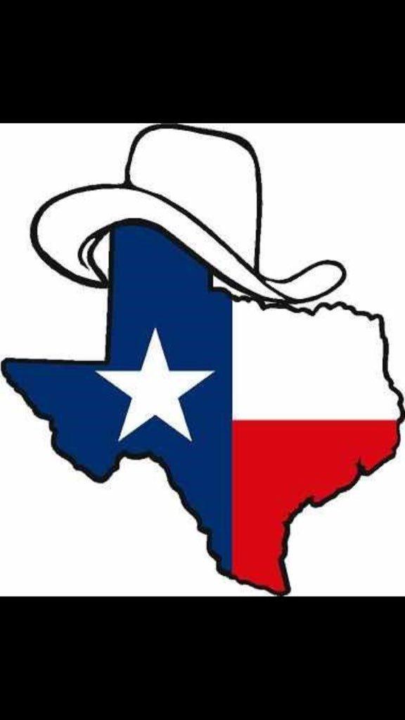 Go texan day clipart jpg freeuse Warner Elementary on Twitter: \