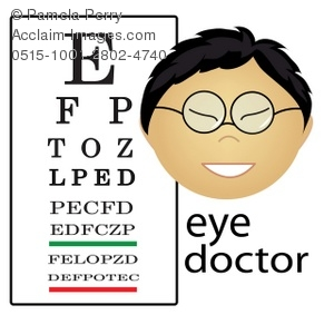 chinese doctor clipart & stock photography | Acclaim Images image library stock
