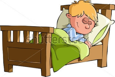 Clipart go to sleep clip art library Go to sleep clipart 2 » Clipart Station clip art library