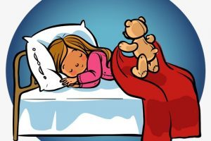 Clipart go to sleep jpg royalty free Girl go to sleep clipart 4 » Clipart Portal jpg royalty free