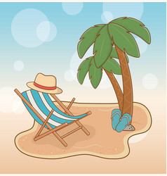 Go to the beach clipart png stock Go to the Beach Clipart Vector Images (24) png stock