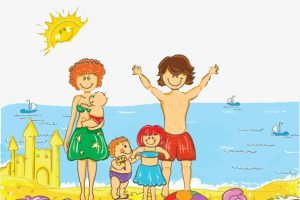 Go to the beach clipart picture free download Go to the beach clipart 2 » Clipart Portal picture free download