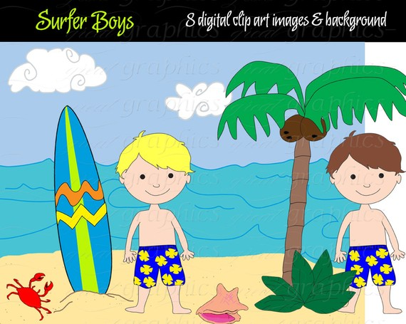Go to the beach clipart svg download Go to the beach clipart 2 » Clipart Station svg download