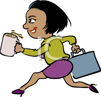 On the go clipart png freeuse Go to work clipart 8 » Clipart Station png freeuse