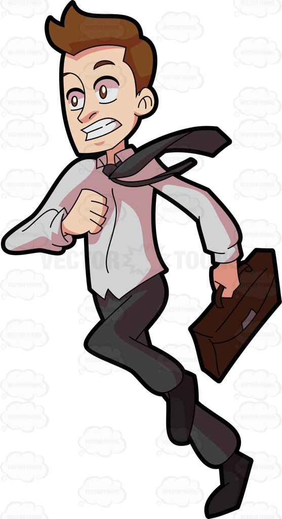 Parents Going To Work Clipart - 1098*640 - Free Clipart Download ... svg free download
