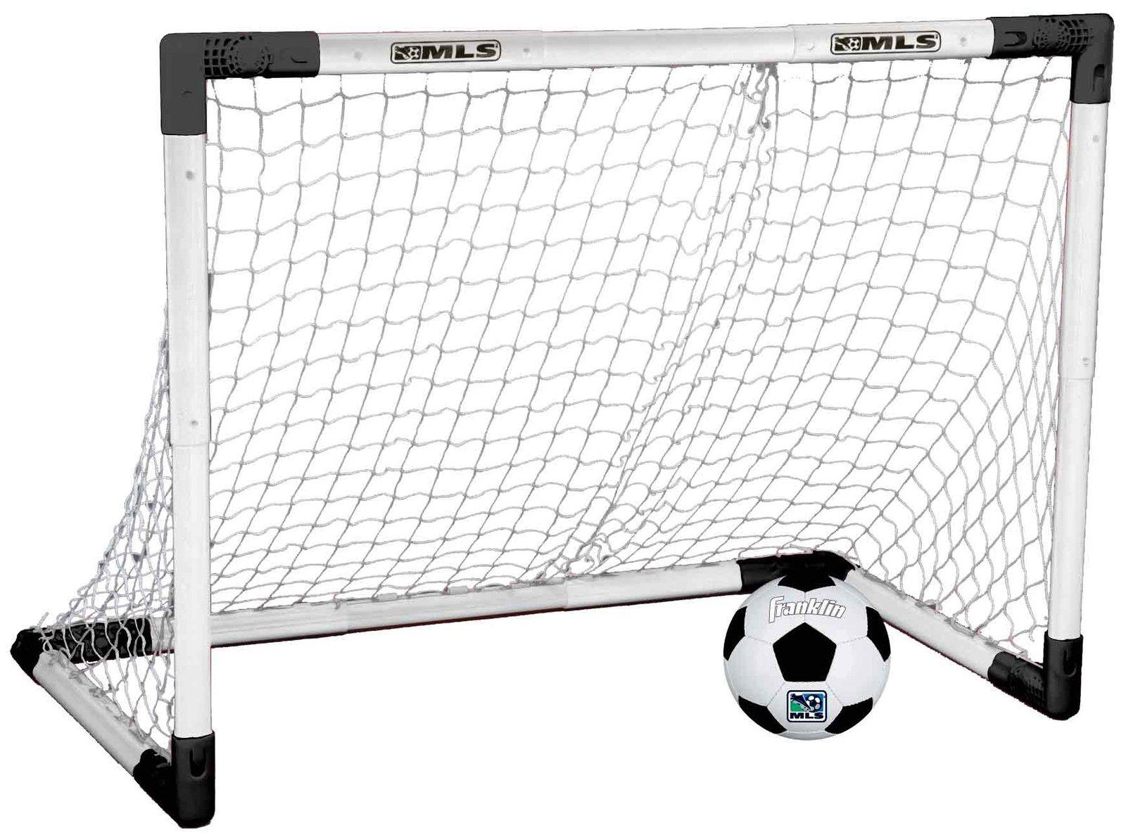 Goal clipart for kids clip library 87+ Soccer Goal Clipart | ClipartLook clip library