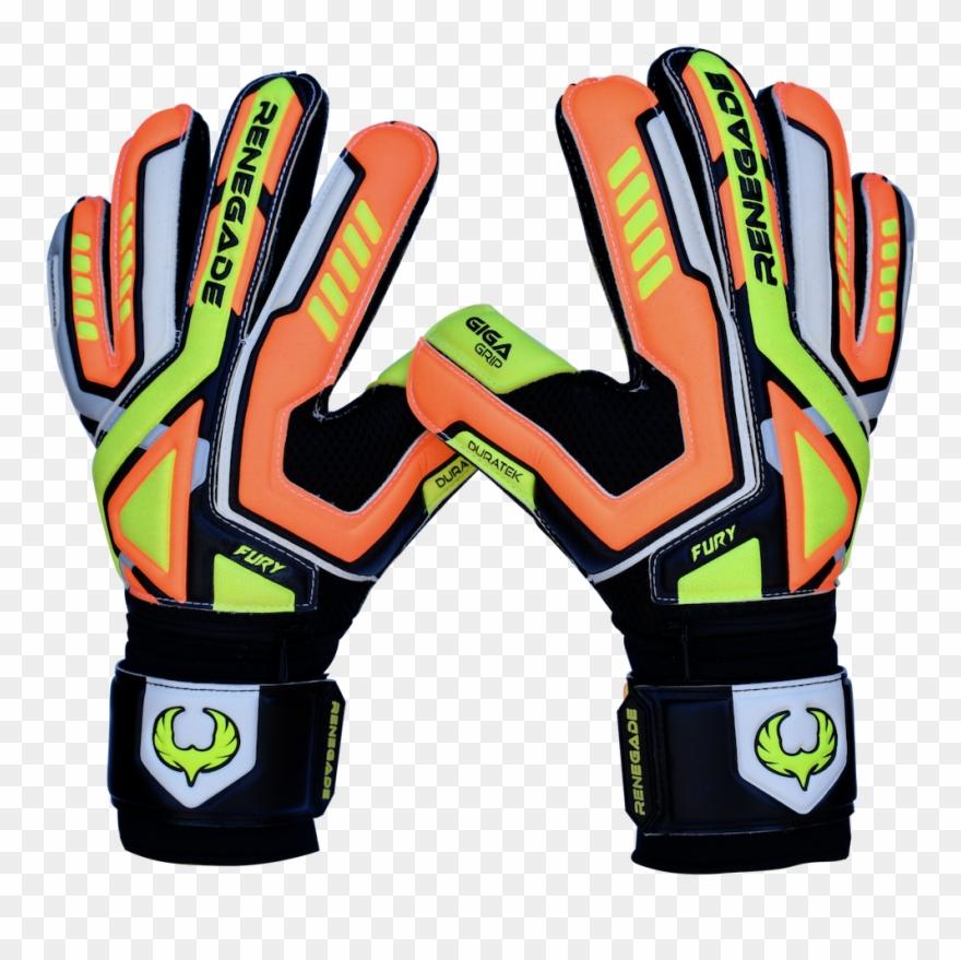 Goalie gloves clipart jpg royalty free stock Renegade Gk Soccer Goalkeeper For Goalies Of - Will Goalkeepers ... jpg royalty free stock