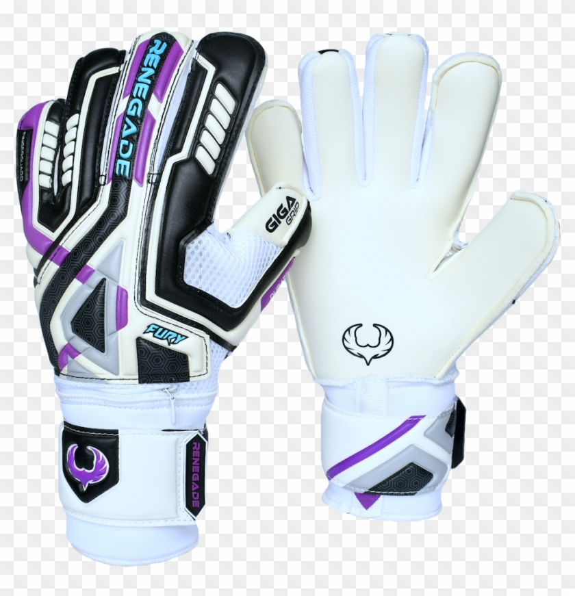 Goalie gloves clipart library Gloves Clipart Soccer Glove - Renegade Goalkeeper Gloves, HD Png ... library