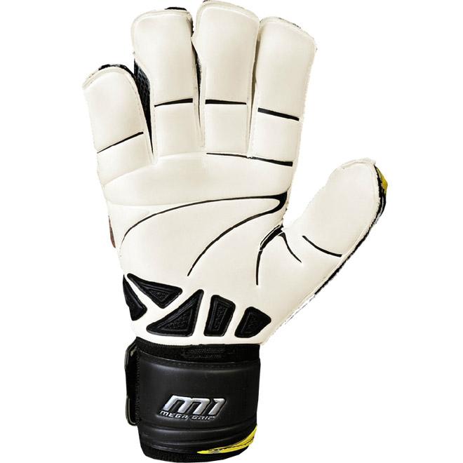 Goalie gloves clipart picture download Soccer Goalie Gloves | Clipart Panda - Free Clipart Images picture download