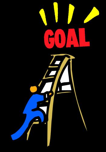 Goals clipart png clip art stock Goals Clipart | Free download best Goals Clipart on ClipArtMag.com clip art stock