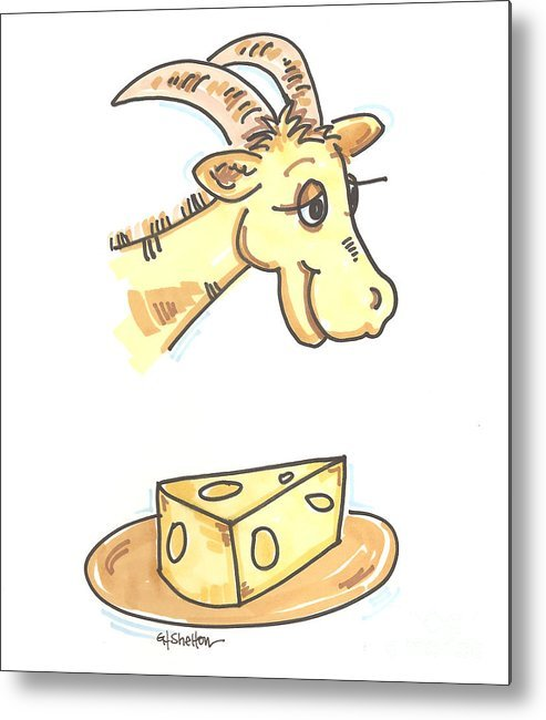 Goat cheese clipart image freeuse library Goat cheese clipart 6 » Clipart Portal image freeuse library