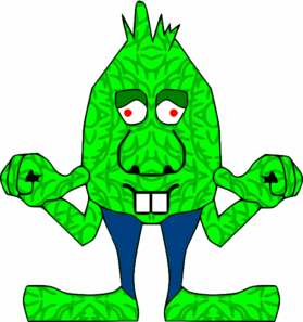 Goblins clipart graphic library Free Goblins Cliparts, Download Free Clip Art, Free Clip Art on ... graphic library