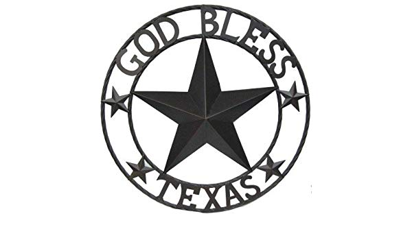 God bless texas clipart black and white clipart royalty free library Collection of Bless clipart | Free download best Bless clipart on ... clipart royalty free library