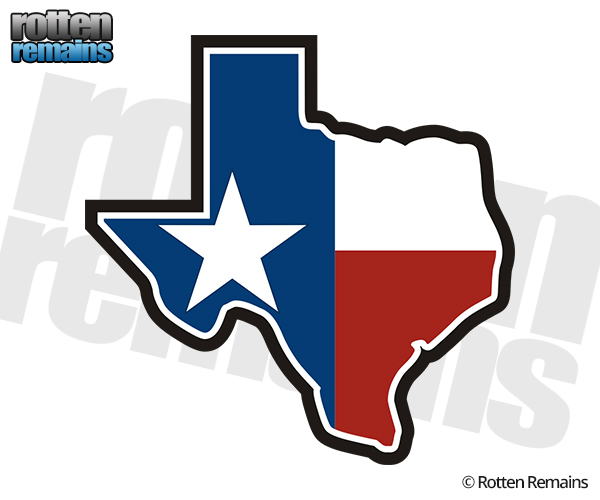 God bless texas clipart black and white picture freeuse stock Collection of Bless clipart | Free download best Bless clipart on ... picture freeuse stock