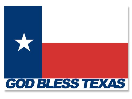 God bless texas clipart black and white image black and white Collection of Bless clipart | Free download best Bless clipart on ... image black and white