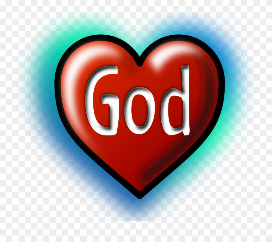 God clipart royalty free stock Verse Of The Week - Heart Of God Clipart (#139182) - PinClipart royalty free stock