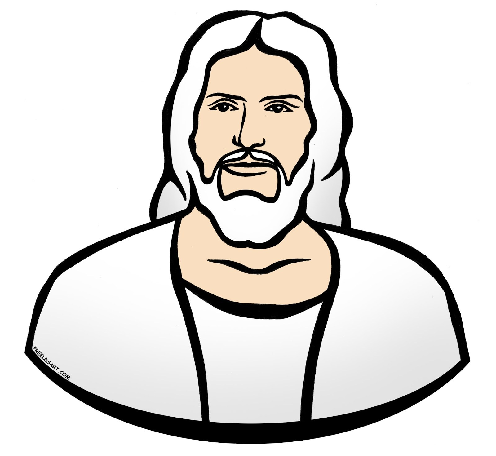God clipart jpg royalty free God clipart black and white » Clipart Portal jpg royalty free
