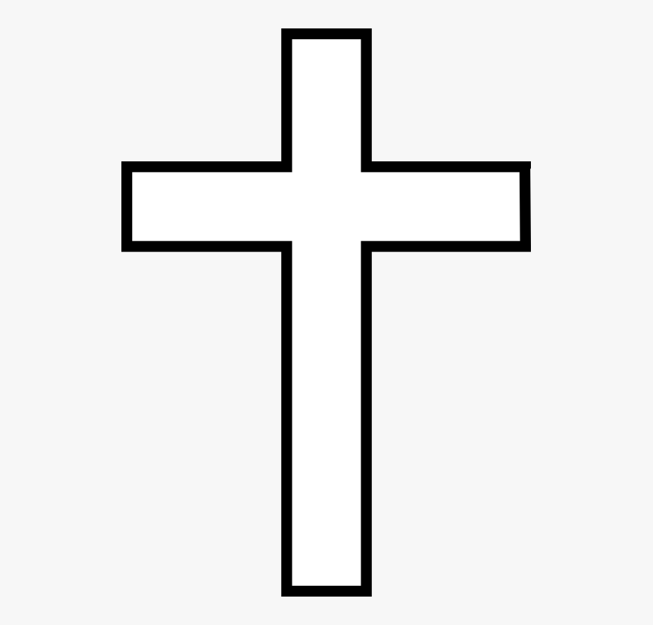 God cross clipart png transparent download Cross Clipart Free Resume God Symbol Image Collections - White Jesus ... png transparent download