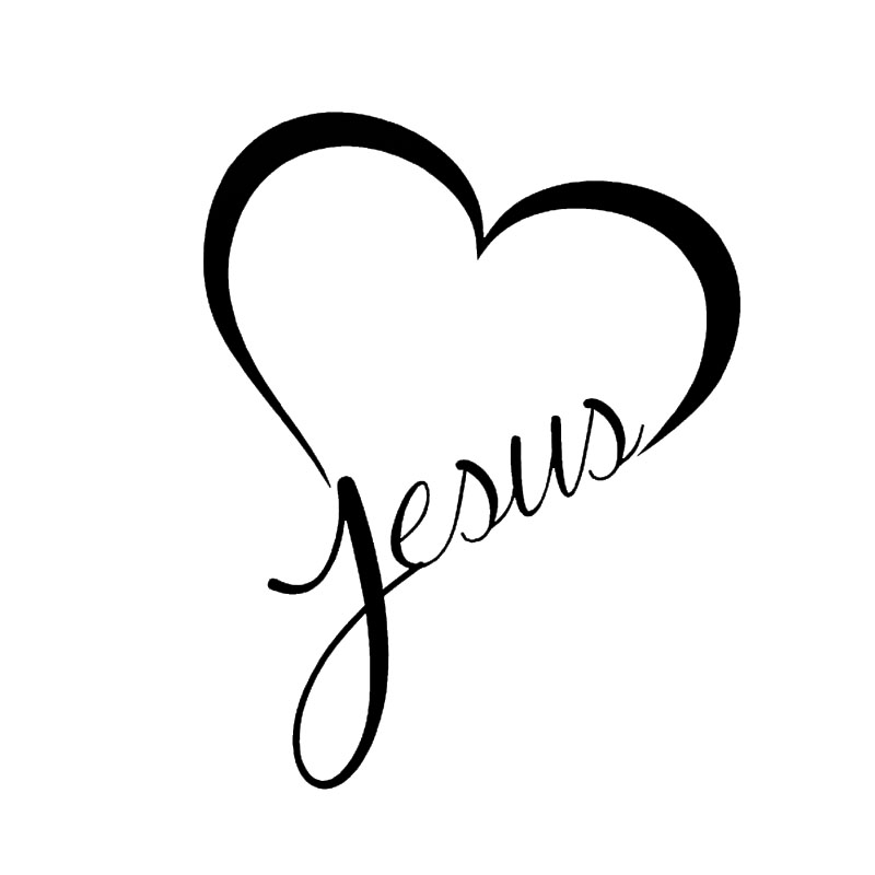 God is love clipart black and white clip art download Jesus Love Clipart | Free download best Jesus Love Clipart on ... clip art download