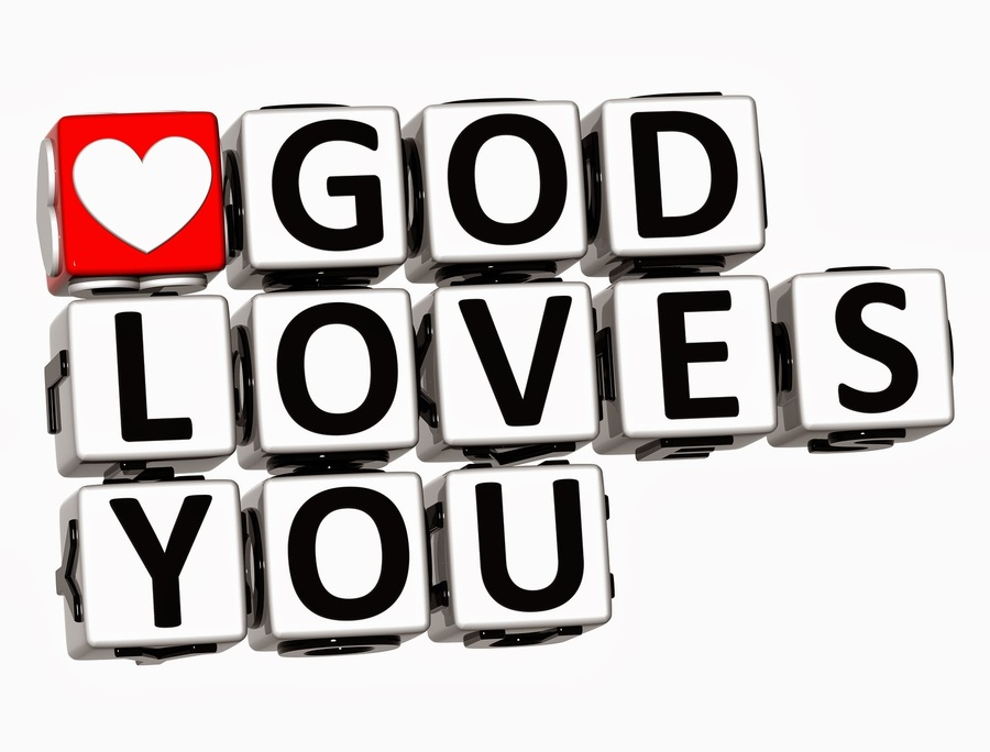 God is love clipart black and white picture transparent download Love, Text, Product, Font png clipart free download picture transparent download