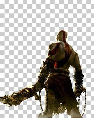 God of war 4 clipart clipart freeuse God Of War 4 PNG Images, God Of War 4 Clipart Free Download clipart freeuse