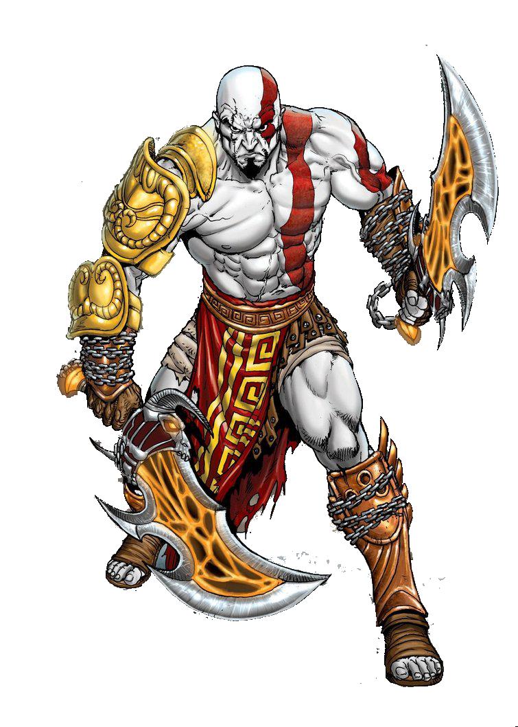 God of war 4 clipart jpg download God Of War PNG Images Transparent Free Download | PNGMart.com jpg download