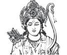 God ram clipart jpg free download God Clip Art free Downloads | God Logos Download | Clipart God ... jpg free download