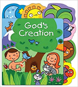 God s creation clipart clip black and white stock Gods creation clipart 5 » Clipart Station clip black and white stock