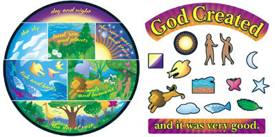 God s creation clipart png free download Free Creation Cliparts, Download Free Clip Art, Free Clip Art on ... png free download