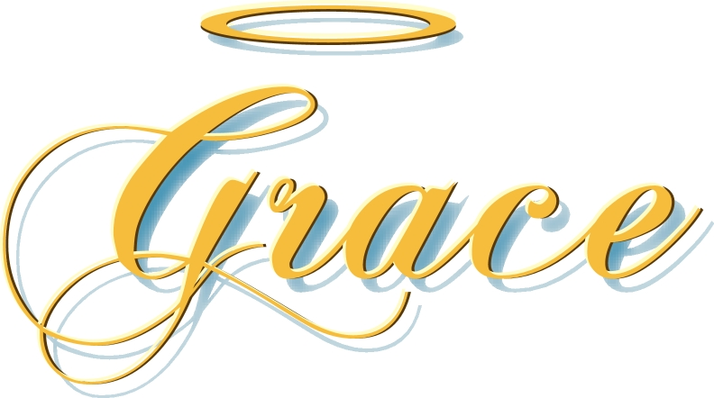 God s grace clipart graphic Grace Cliparts - Cliparts Zone graphic