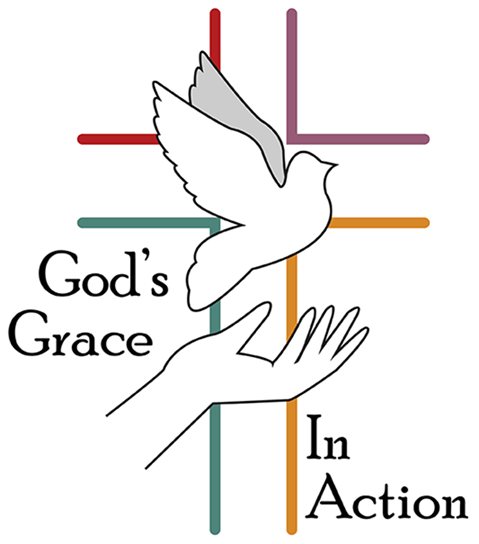 God s grace clipart clipart transparent Gods-Grace-In-Action-2016 – Good Shepherd Lutheran Church clipart transparent