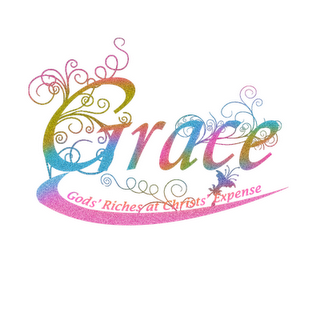 God s grace clipart png free stock Grace:- God\'s Riches At Christ\'s Expense png free stock