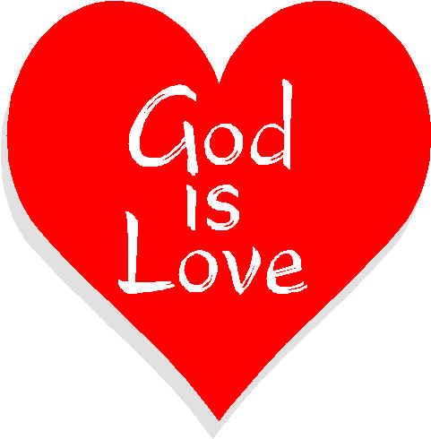 God s love clipart vector royalty free library God Is Love Clipart | Free download best God Is Love Clipart on ... vector royalty free library