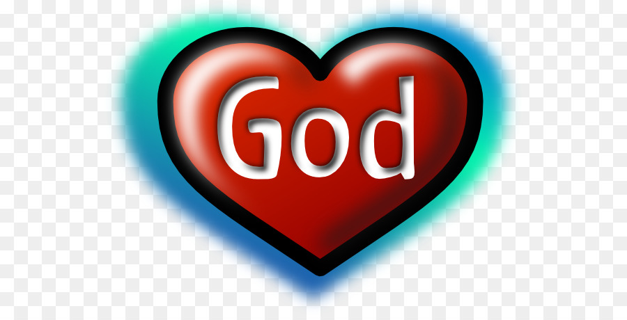 God s love clipart banner library download God\'s Love Clipart (77+ images in Collection) Page 1 banner library download