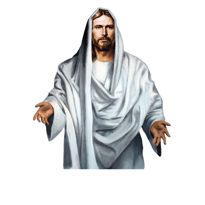 God with us clipart vector transparent god with us clipart 92736 - Jesus Christ Smiling Transparent PNG ... vector transparent