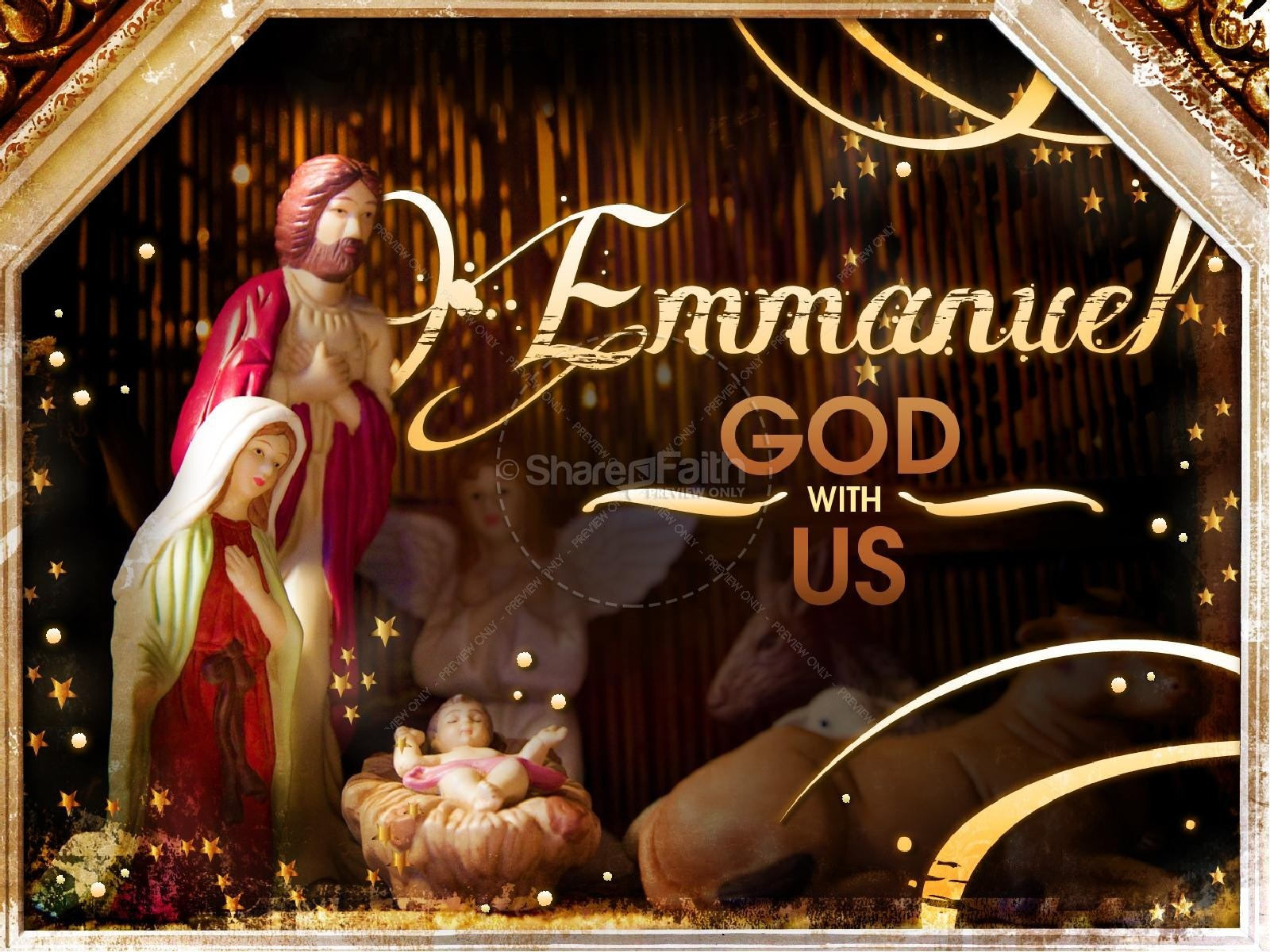 God with us clipart banner freeuse stock Emmanuel god with us clipart » Clipart Portal banner freeuse stock