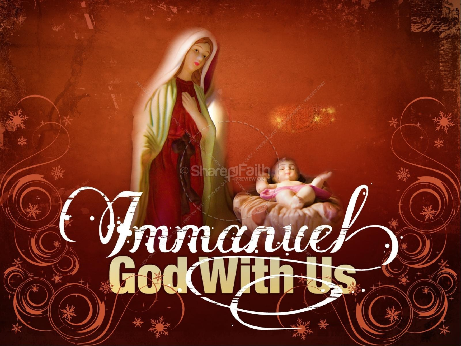 God with us clipart svg transparent stock Emmanuel god with us clipart 6 » Clipart Portal svg transparent stock