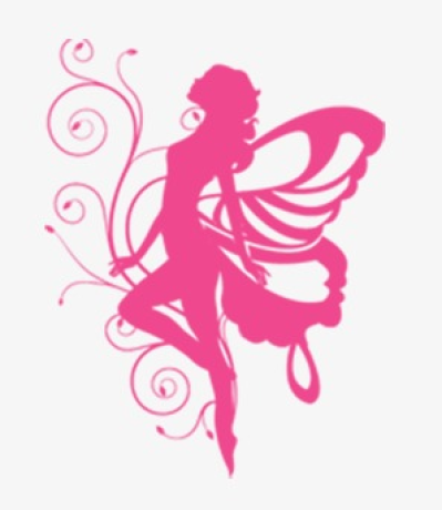 Goddess butterfly clipart graphic royalty free download Butterfly PNG - DLPNG.com graphic royalty free download