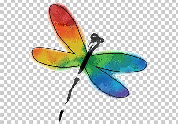 Goddess butterfly clipart svg transparent download Reiki Attunement Goddess Butterfly Healing PNG, Clipart, Ancient ... svg transparent download