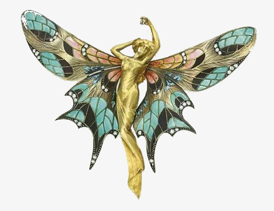 Goddess butterfly clipart banner black and white library Goddess Butterfly Png & Free Goddess Butterfly.png Transparent ... banner black and white library