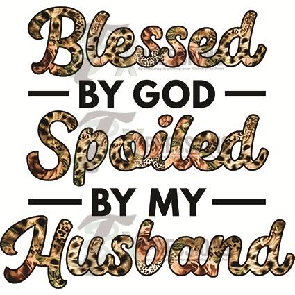 God-husband-wife clipart png transparent download Wife Tagged \