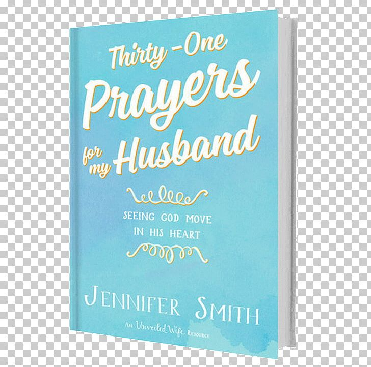 God-husband-wife clipart banner freeuse library Thirty-One Prayers For My Husband: Seeing God Move In His Heart ... banner freeuse library