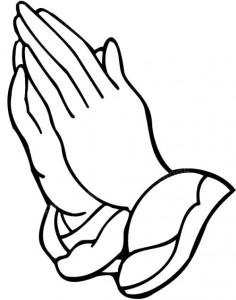 Gods hands clipart clip art transparent library Free God\'s Hand Cliparts, Download Free Clip Art, Free Clip Art on ... clip art transparent library
