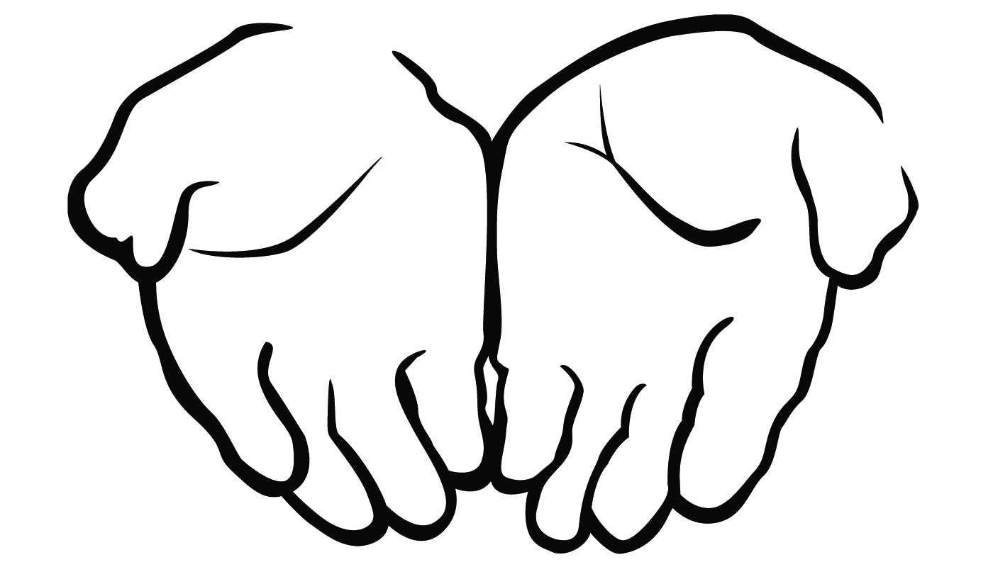 Gods hands clipart svg transparent Free God\'s Hand Cliparts, Download Free Clip Art, Free Clip Art on ... svg transparent