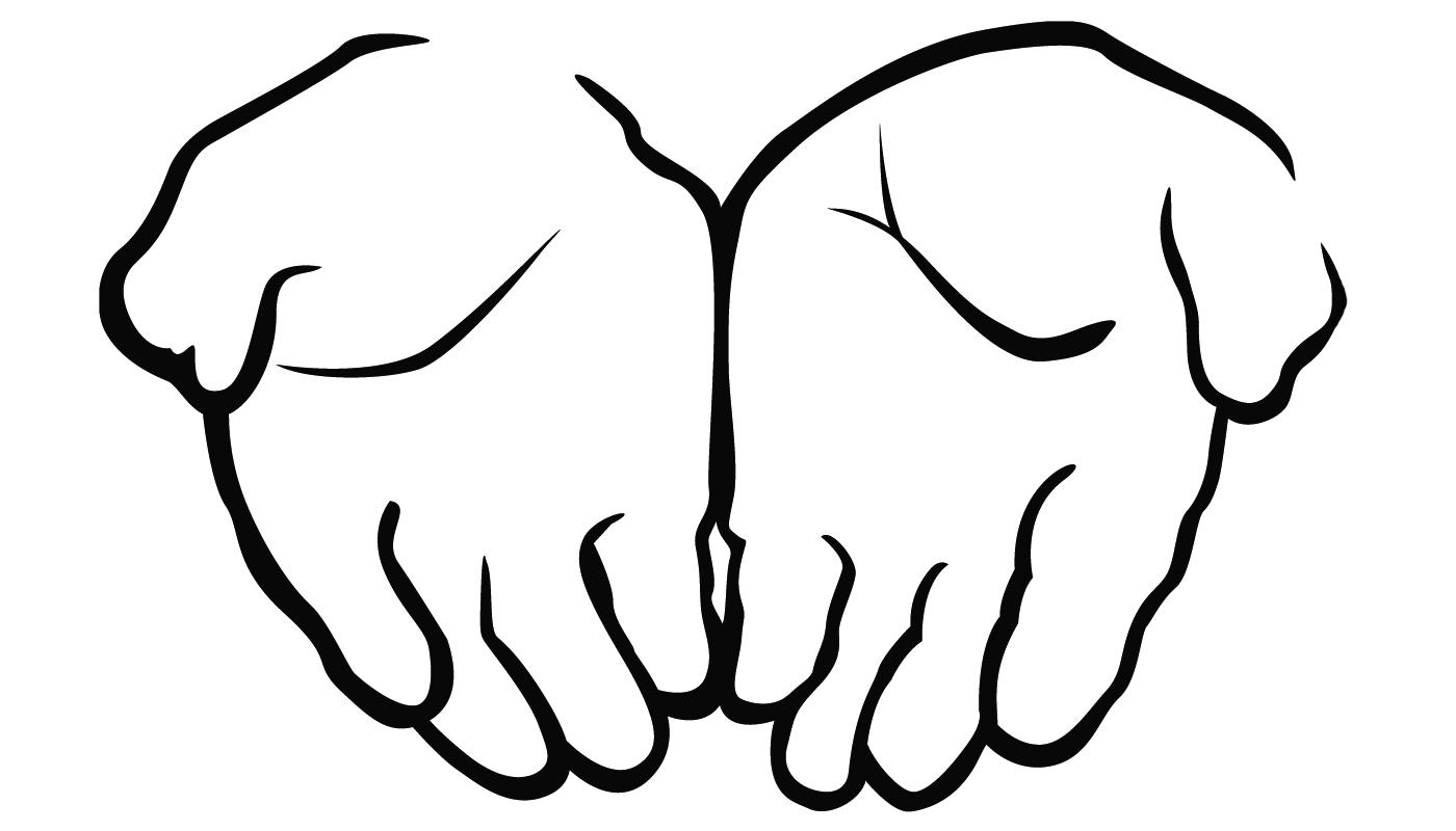 Gods hands clipart svg transparent Free God\'s Hand Cliparts, Download Free Clip Art, Free Clip Art on ... svg transparent