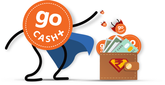 Goibibo logo clipart free download Your travel Superhero! No restrictions. No Limits - That\'s gocash+ ... free download