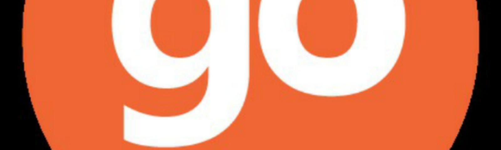 Goibibo logo clipart clip free Goibibo Tech – Backstage clip free